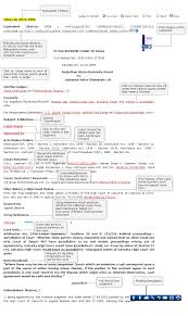 manupatra user guide