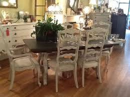 133 best dining room sets images on pinterest buffet tables