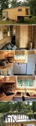 House Designs Interior Best 25 Tiny House 200 Sq Ft Ideas On Pinterest Tiny House