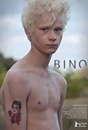 Seeking Season 1 Imdb Bino 2012 Imdb