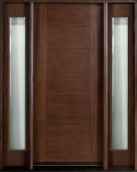 simple main door designs for home descargas mundiales com