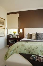 Bedroom Wall Sconce Ideas Wall Sconce Ideas Bedroom Traditional With Wall Decor Foot Of The