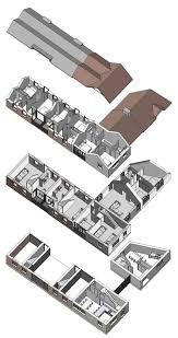 projects u2013 forge design studio