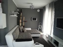 Wohnzimmer Schwarz Grau Rot Farbgestaltung Im Wohnzimmer Mit Goldenen Highlights Design