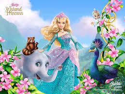 image barbie island princess official stills 10 jpg