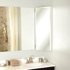 Corner Bathroom Cabinet Brilliant Inspiration Mirror Cabinet Bathroom Cabinets Medicine
