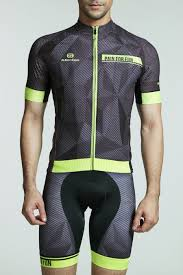 best windproof cycling jacket monton 2016 men u0027s best value cycling jersey bib set online sale