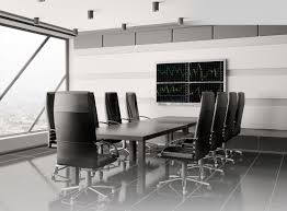 Office Furniture Discount by Get Rental Furniture For Your Office In Dallas Discount Office