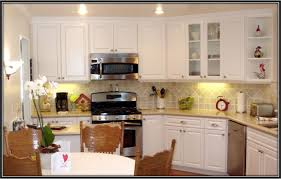 kitchen cabinet refacing cost cost to refinish kitchen cabinets 7 awesome kitchen cabinet