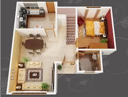 Wonderful 5bhk House Design Plans Indian Style 3d s Ideas
