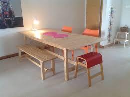 Best Desk For Teenager Elegant Best Desk For Teenager 24 In Design Pictures With Best