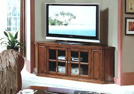 Tv Stands For Flat Screens Walmart Wood Glass Tv Stand U2013 Flide Co