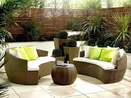 Rustic Outdoor Furniture Clearance by Patio Grey Rattan Garden Furniture Uk Rattan Patio Furniture Set