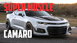 chevy camaro zl1 to replace chevy ss in nascar next year autoblog
