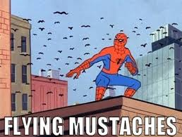 1960s Spiderman Meme - the best of 1960s spider man meme on imgfave