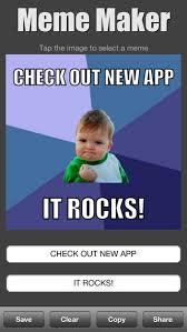 Meme Creator No Watermark - free meme maker no watermark image memes at relatably com
