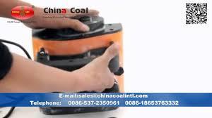 china coal group home plane wall machine youtube