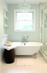 small bathroom painting ideas blue bathroom paint godembassy info