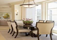 Table Centerpieces Ideas Centerpieces Ideas For Dining Room Table 20 Nature Inspired