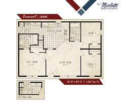manufactured floor plans columbia manufactured homes marlette manufactured homes