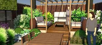 garden designer west landscape gardening garden maintenance