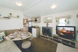 mobile home interior design pictures 100 mobile home interior design uk residential mobile homes