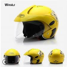 protective gear motorcycle promotion shop for promotional