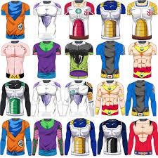 halloween costumes for rent in cebu city goku costume ebay