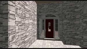 houston custom home plans house designer youtube houston custom home plans house designer