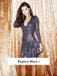 plus size u0026 curve clothing women u0027s plus size fashion