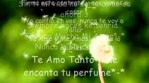Te Amo Mi Princesa Rap Romantico Para Dedicar 2014 - sho carlos viyoutube com
