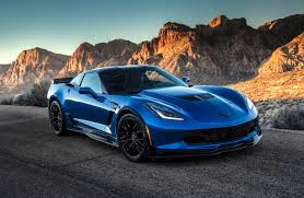 2017 chevrolet corvette z06 msrp top 10 things you should know about the 2015 chevrolet corvette