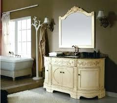 american classics bathroom cabinets american classics bathroom vanity classic bathroom cabinet bathroom