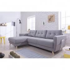 discount canape d angle canapé d angle rue du commerce pour canapés d angle achat canapés