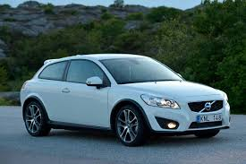 volvo c30 2 5 2008 auto images and specification