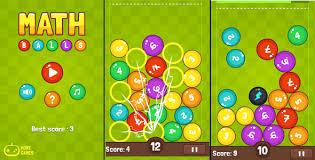 cool math more cool math games play