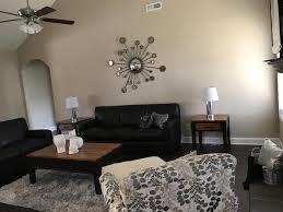 American Design Furniture Furniture Best Furniture Design At Furniture Stores Clarksville