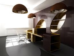 Home Office Desk Decorating Ideas Room Design Office Home Office - Modern home office design ideas
