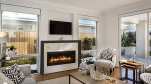 kozy heat slayton 42s u2013 emberwest fireplace u0026 patio u2013 the finest