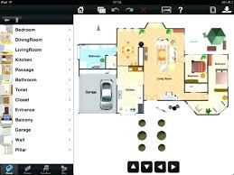 free room layout software room layout app mind blowing room layout app free room planning