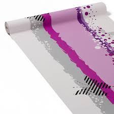papier peint chambre fille ado papier peint chantemur chambre collection et papier peint chambre