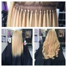 easilock hair extensions human hair easilocks tips the most talked about hair extension