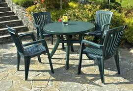 Rustic Patio Tables Rustic Outdoor Patio Patio Design Ideas