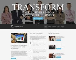 free webpage templates html os templates download 580 website templates premium and free