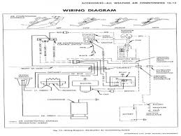 dometic refrigerator wiring schematic dometic wiring diagrams