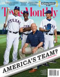 great baseball magazine covers grids spd org grids