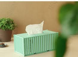 decorative tissue box shipping container tissue box cover tissue box covers decorative