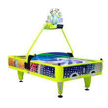 outdoor air hockey table outdoor air hockey table outdoor air hockey table suppliers and