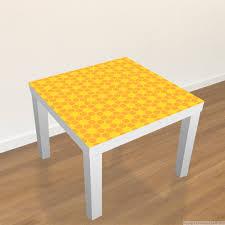 Ikea Applaro Table by Sticker Meubles Lack Ikea Nid D U0027abeilles Ikea Table Ikea Ikea