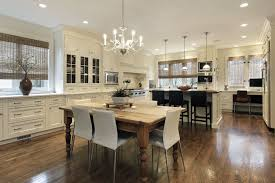 Moths In Kitchen Cabinets How To Choose Functional And Aesthetic Kitchen Lighting